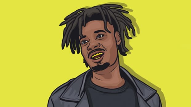 danny-brown-hip-hop-misfit-hero.jpg