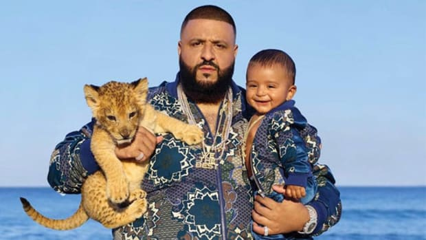 khaled-goes-100k-first-week.jpg