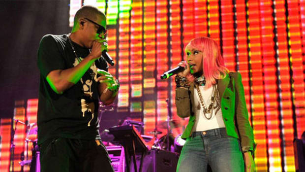 nicki-minaj-models-career-after-jay-z.jpg