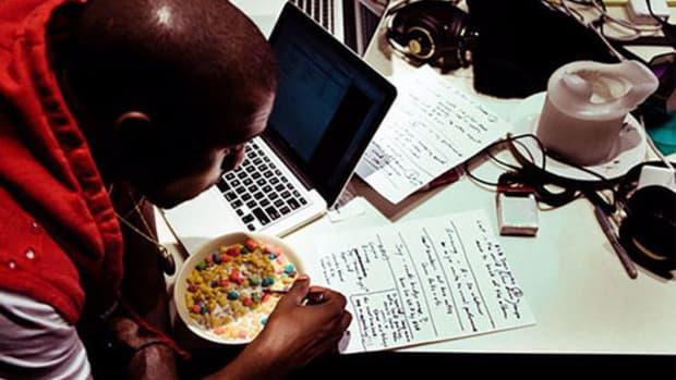 kanye-writing-book-hip-hop.jpg