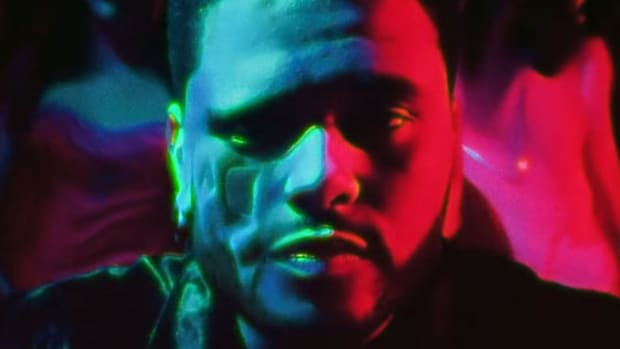 weeknd-horror-films2.jpg