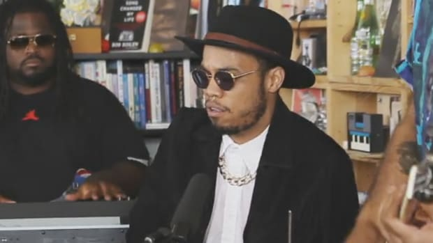 anderson-paak-tiny-desk-holy-sht.jpg