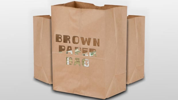 brown-paper-bag-rap.jpg
