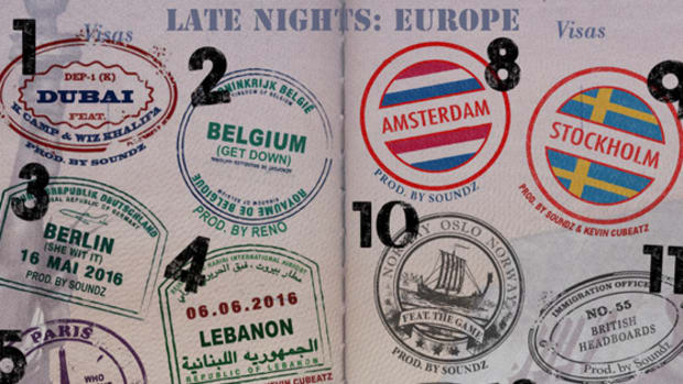 jeremih-late-nights-europe-tape.jpg