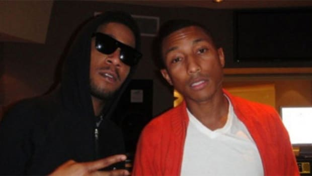 kid-cudi-pharrell-surfin.jpg