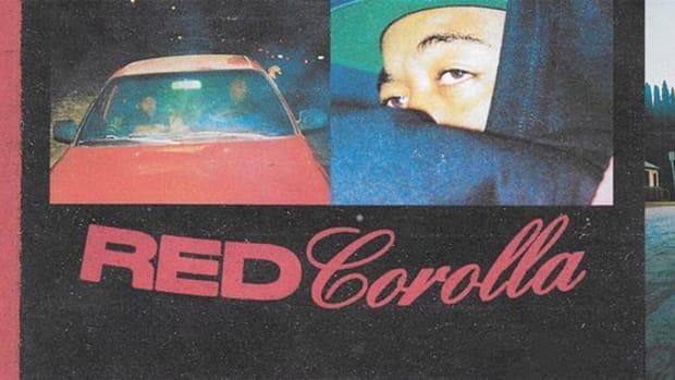 domo-genesis-red-corolla.jpg