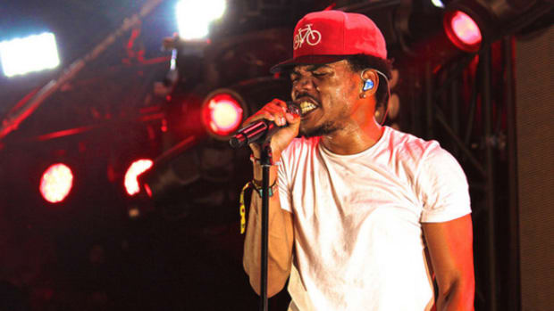 chance-the-rapper-open-mike-night.jpg