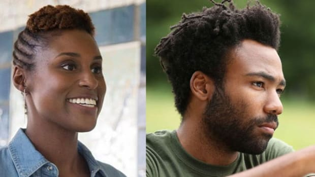 issa-rae-glover-hip-hip-on-tv.jpg