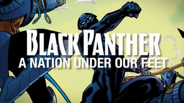 jean-grae-black-panther.jpg