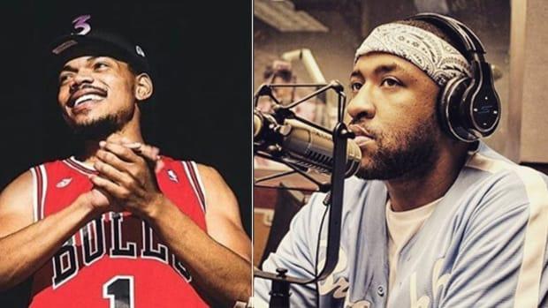 chance-rapper-mike-will-leaks.jpg