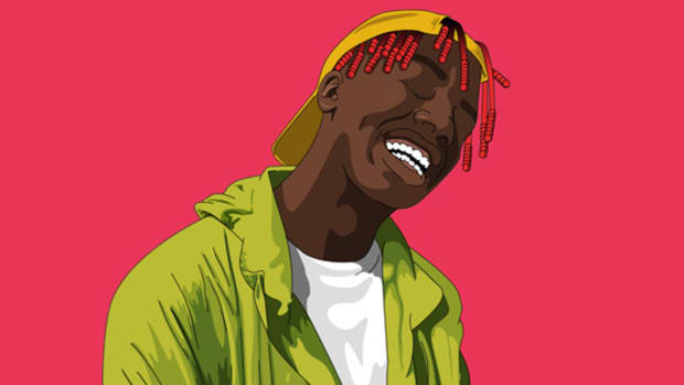 lil-yachty-illustration.jpg