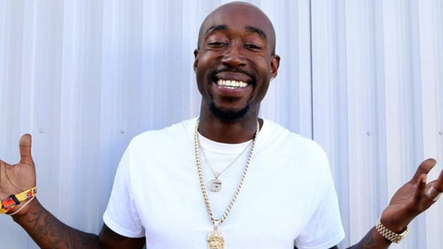 freddie-gibbs-another-new-album.jpg
