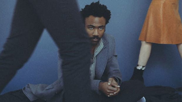 childish-gambino-no-run-making-new-album.jpg