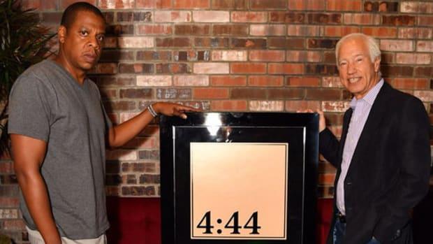 jay-z-already-platinum.jpg