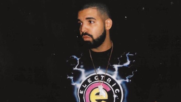 drake-visual-project.jpg