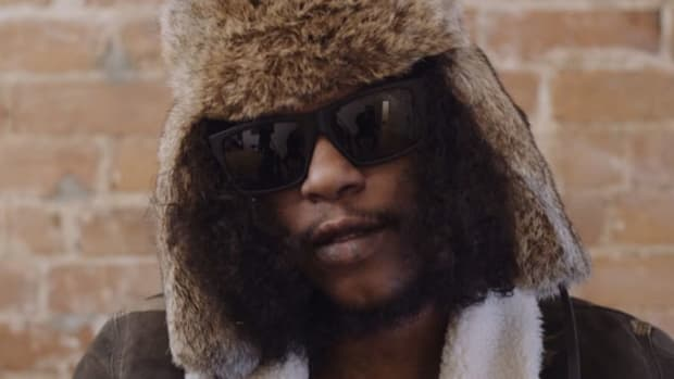 ab-soul-cant-listen-to-control-system.jpg