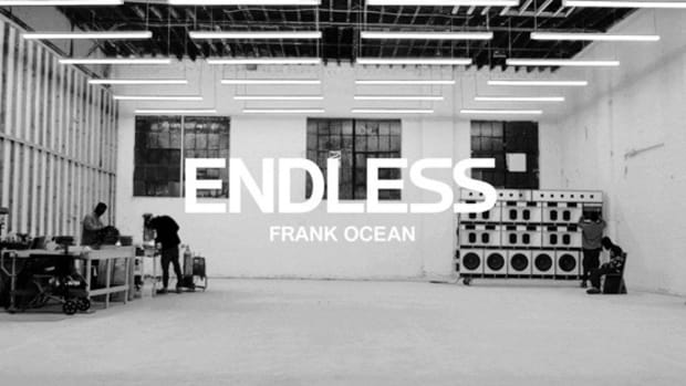 frank-ocean-endless-1-listen.jpg