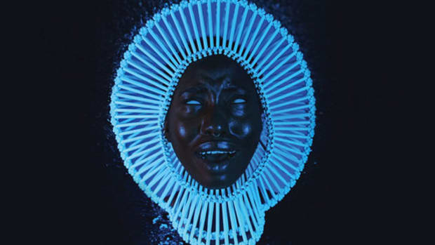 awaken-my-love-artwork.jpg