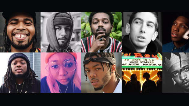 new-york-boom-bap-back-10-artists.jpg