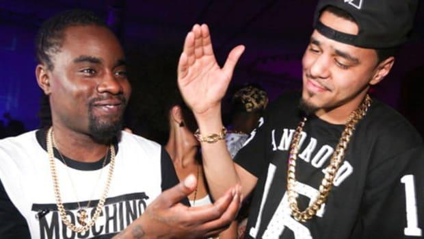 jcole-wale-friends-in-hip-hop.jpg