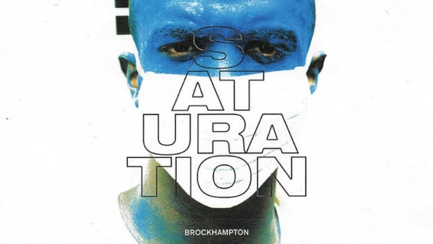 brockhampton-saturation-review.jpg