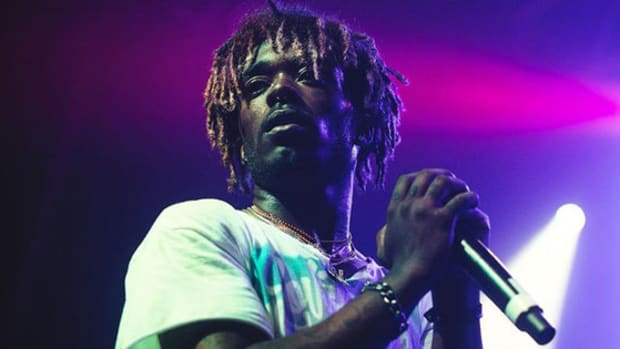 lil-uzi-vert-album-not-coming-soon.jpg