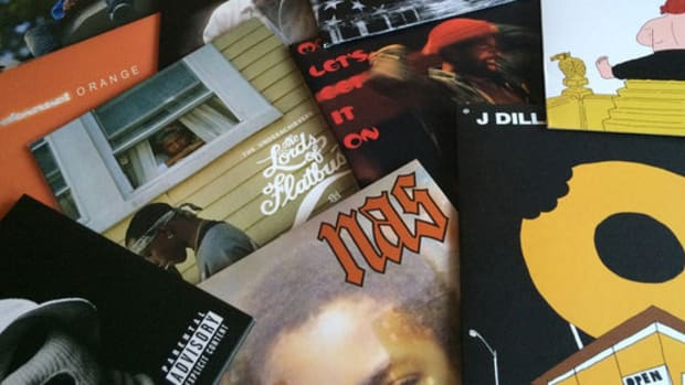 collecting-music-digital-era.jpg