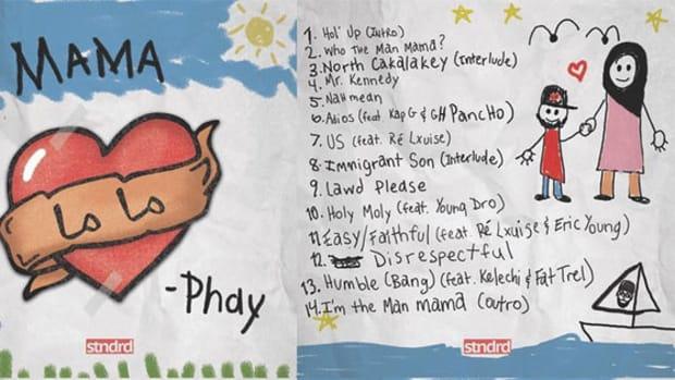 phay-mama-album-release.jpg