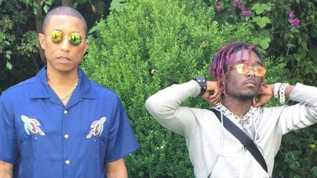 pharrell-and-uzi-vert-collab.jpg