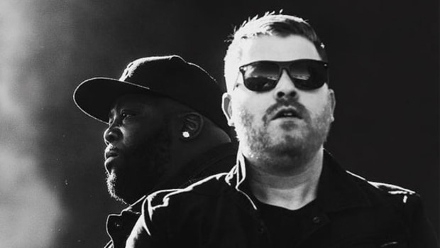 run-the-jewels-first-week-numbers.jpg