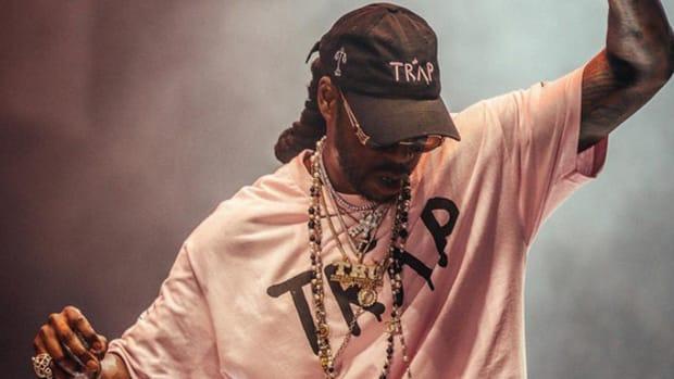2-chainz-drakes-fave-rapper.jpg