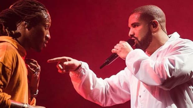 drake-future-summer-sixteen-tour-highest-grossing.jpg