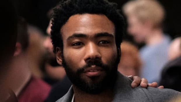 gambino-signs-with-interscope.jpg
