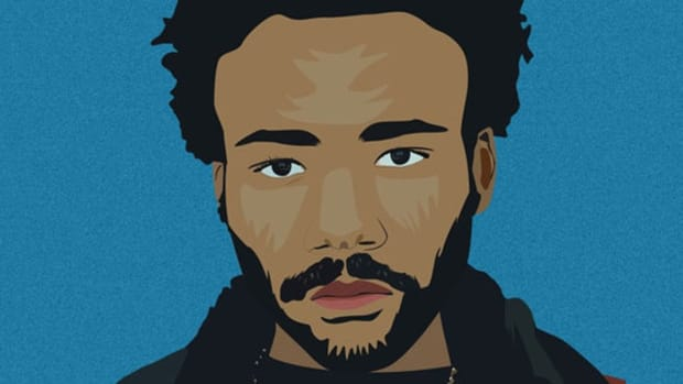 donald-glover-no-genres.jpg