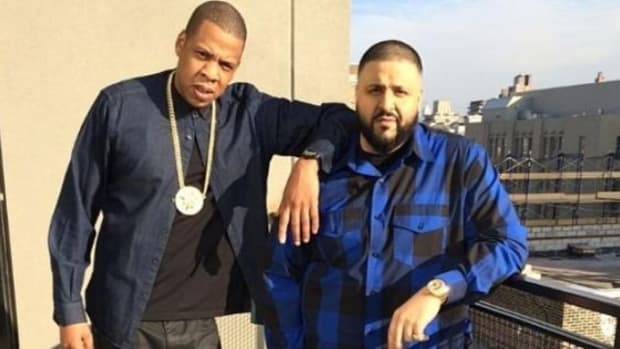 jay-z-dj-khaled-in-new-york.jpg