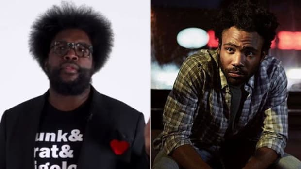 questlove-gambino-comments-new-album.jpg