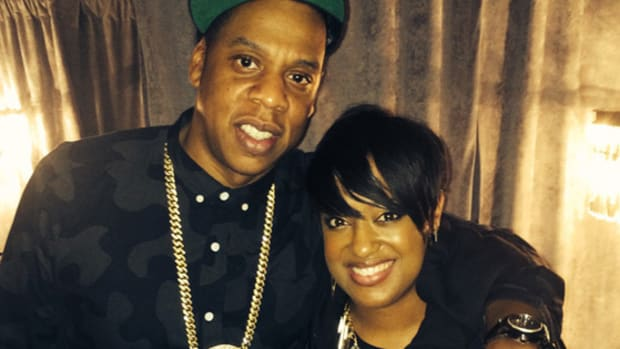 jay-z-rapsody-roc-nation-deal.jpg