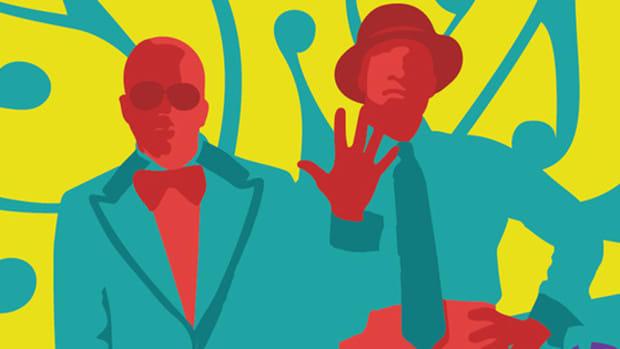 outlast-funky-poster-art.jpg