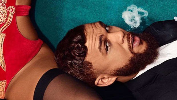 jidenna-the-chief-debut-cheat-code.jpg