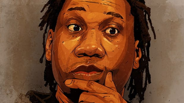 krs-one-hip-hop-quits-you.jpg