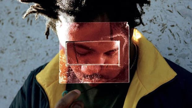 sampha-new-music.jpg