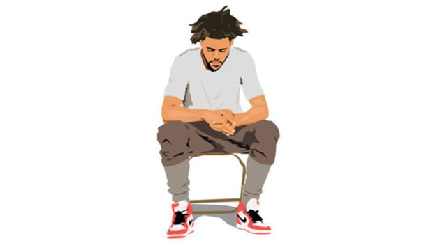 jcole-retirement-coming.jpg