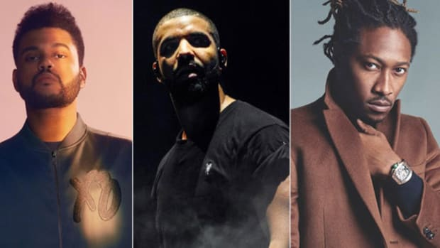 weeknd-future-drake-triangle.jpg