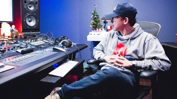 logic-new-album-hopefully-out-fall.jpg