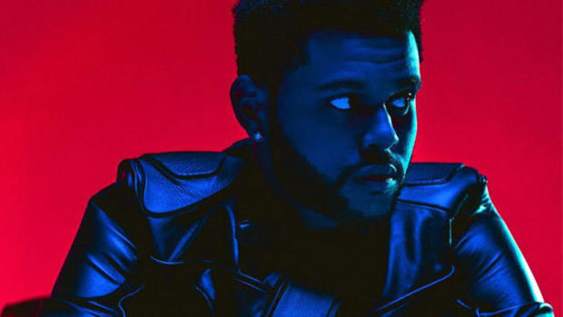 weeknd-starboy-single-with-daft-punk.jpg