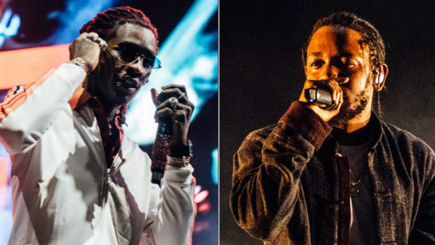 young-thug-kendrick-comparison.jpg