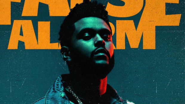 the-weeknd-false-alarm-single.jpg