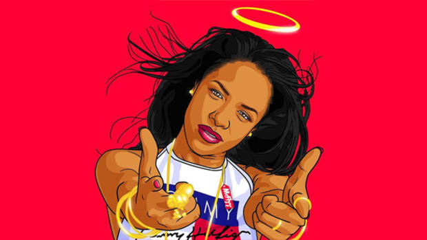 aaliyah-gone-not-forgotten.jpg
