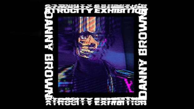 danny-brown-atrocity-exhibition-1-listen-review.jpg