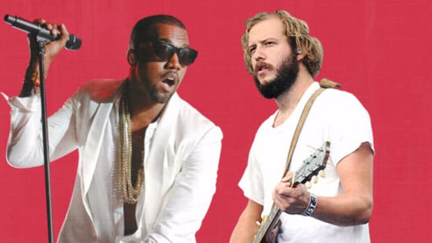 kanye-bon-iver-connection.jpg